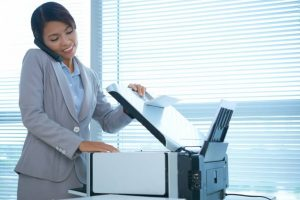 Benefits of a VOIP Telephone System
