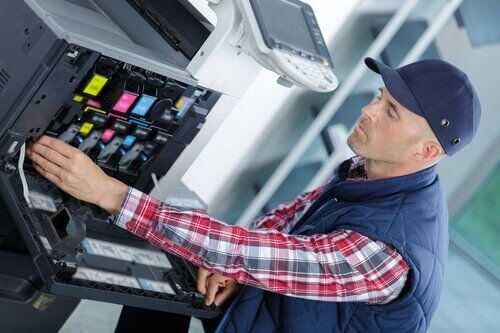 5-reasons-why-your-managed-print-service-01