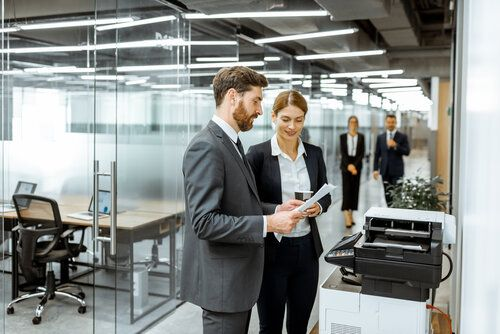 5-reasons-why-your-managed-print-service-02