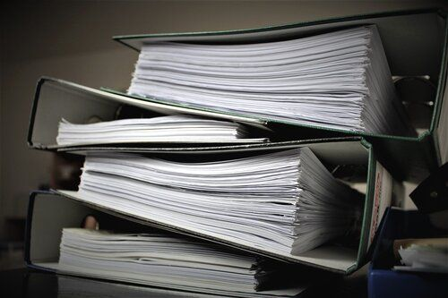 7-real-costs-of-not-going-paperless-01