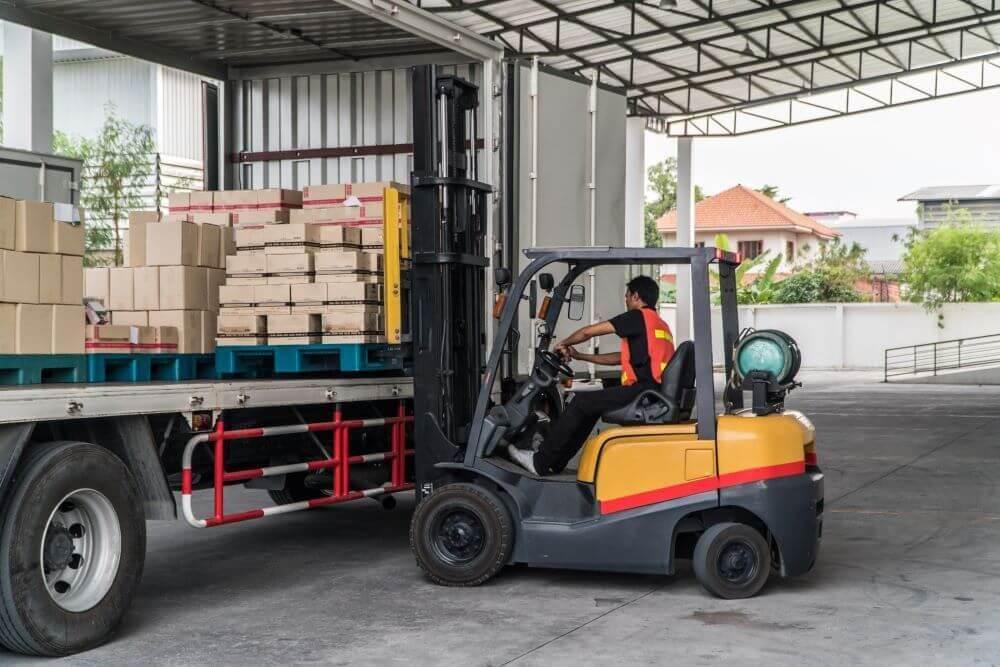 Delivery-Business-v3