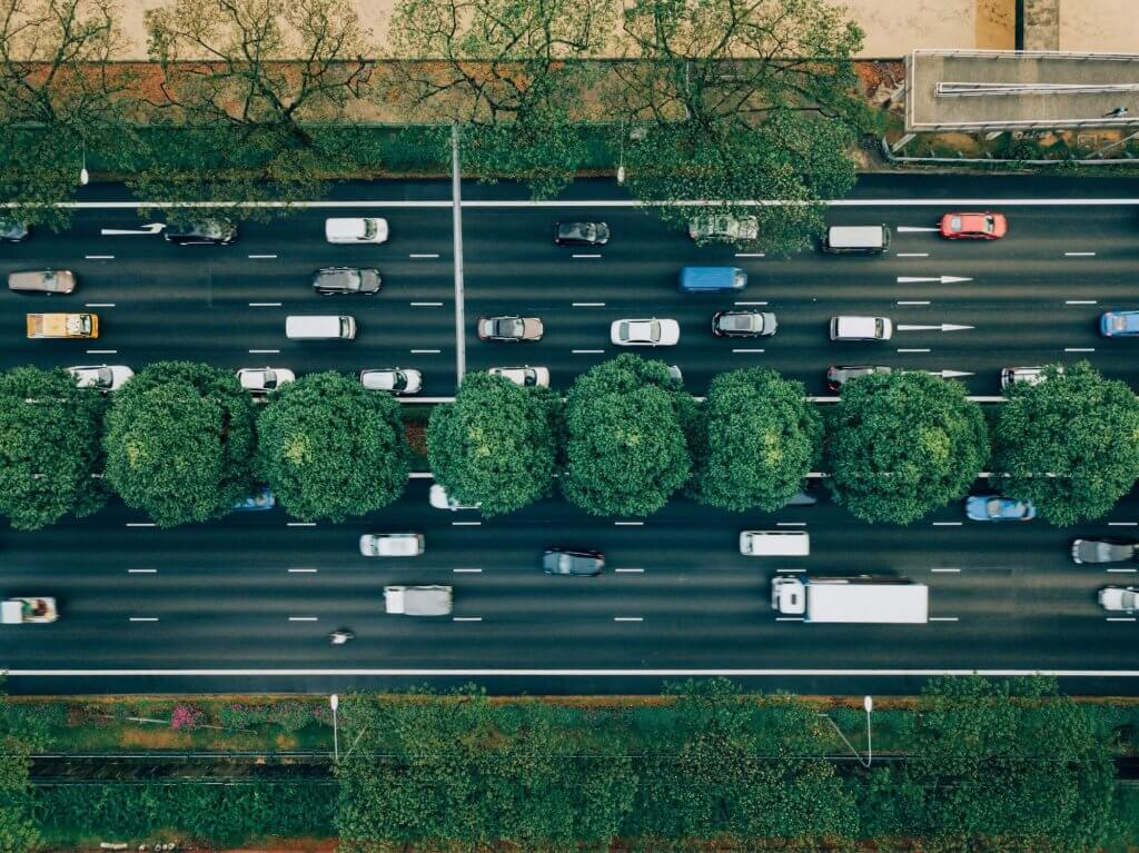 GPS-Asset-Tracking-Road-From-Above-1024x767