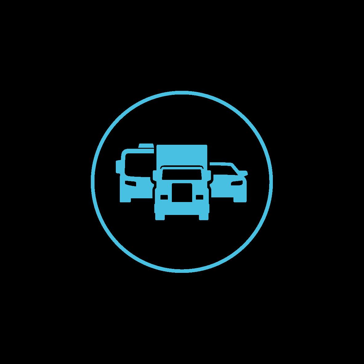 M297020-logos-FA-LB-01-vehicles