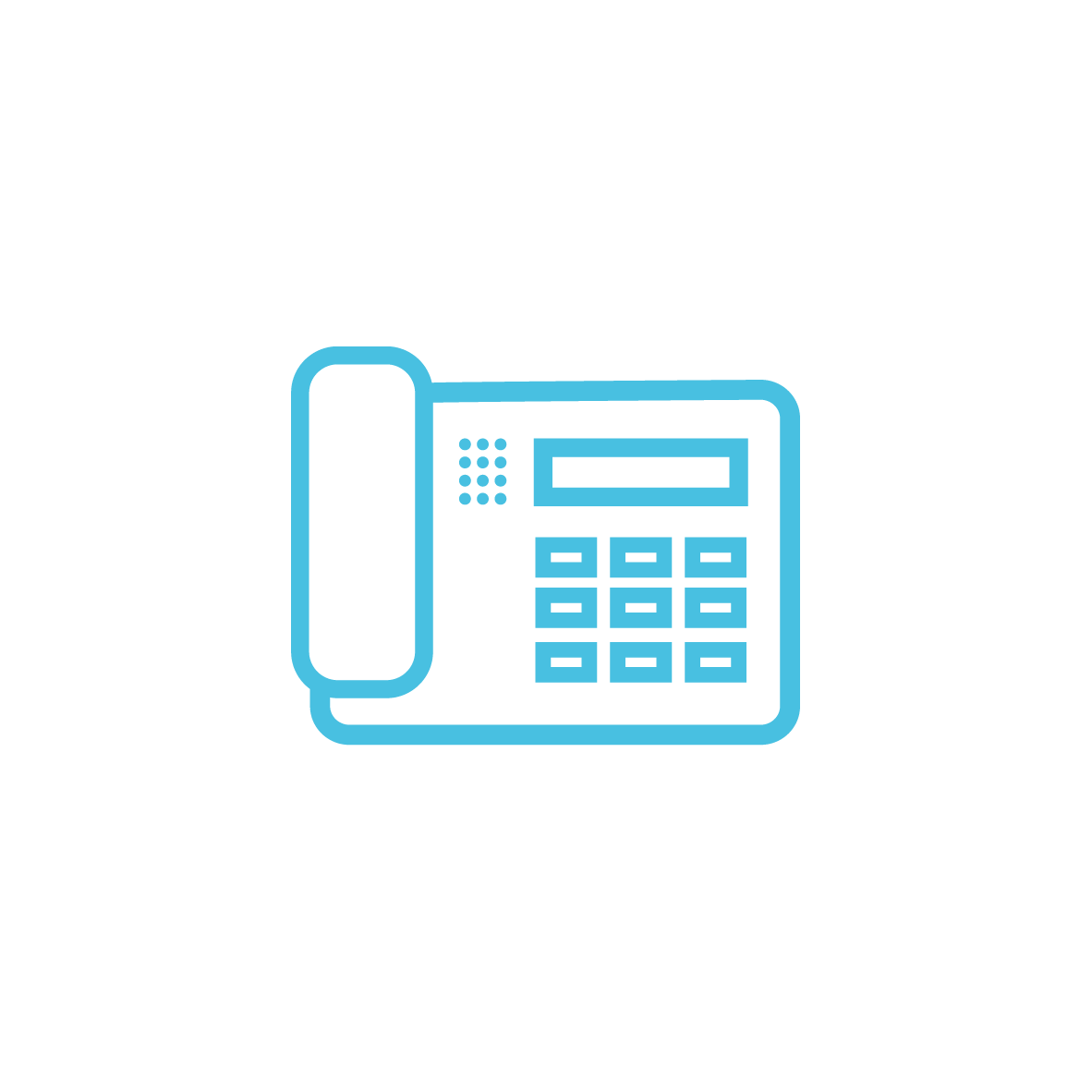 M297320-Communication-Solution-Icons-v2-LB-Desk-Phone