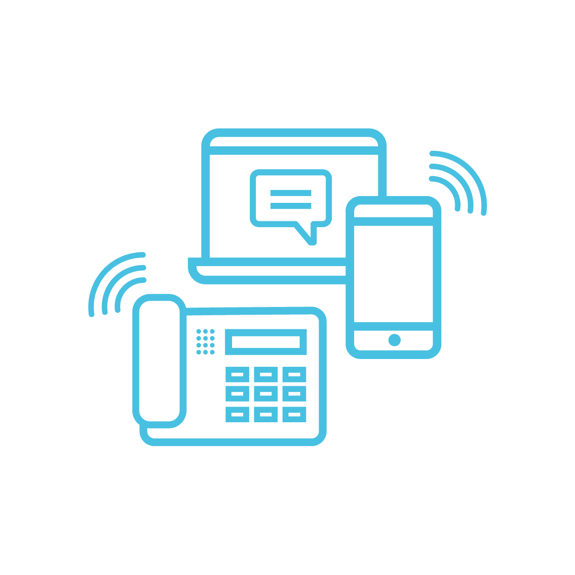 M297320-Communication-Solution-Icons-v2-LB-Unified-Communication2