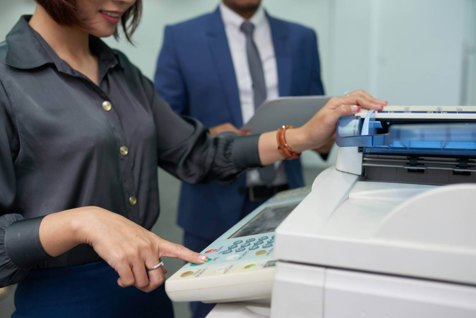 Office-Business-Photocopying-Machines-03