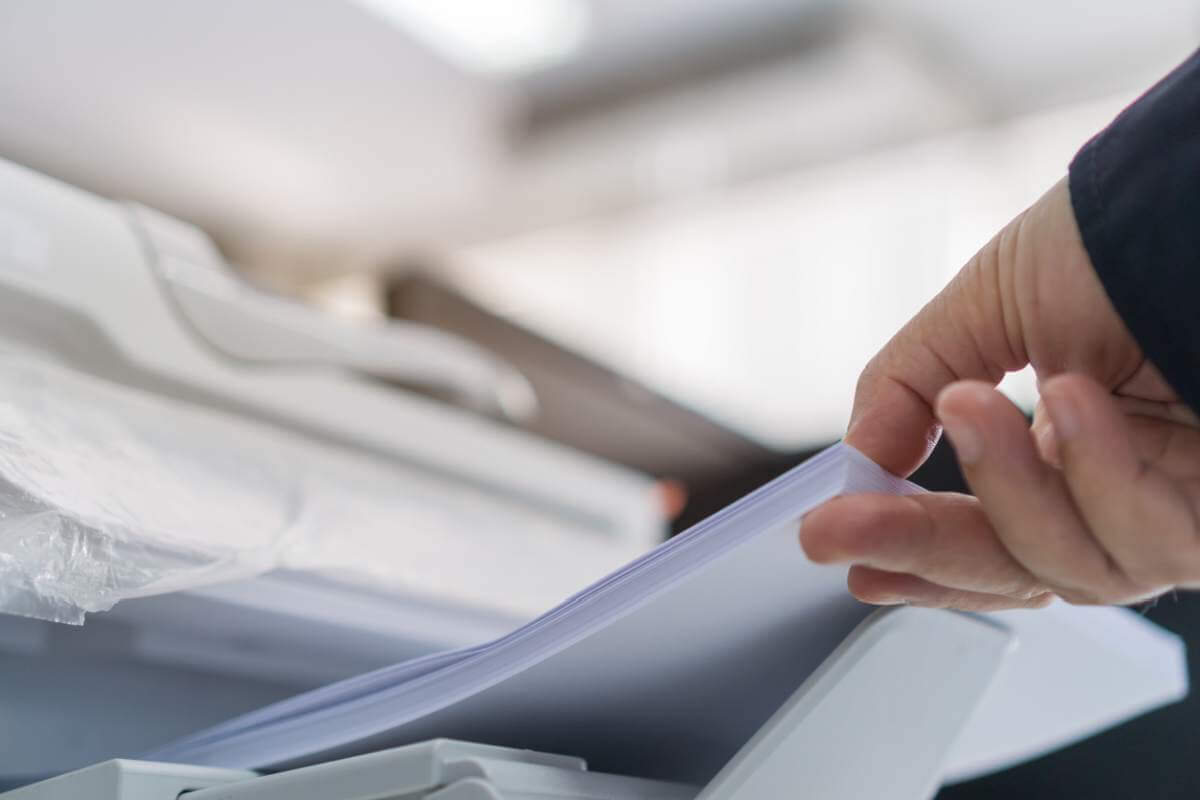Top-managed-print-trends-2020