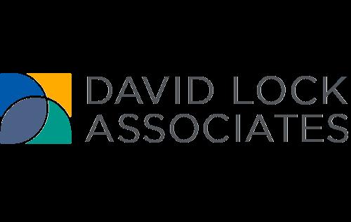 https://ok.com.au/wp-content/uploads/2021/08/business-phone-systems-David-Lock-Assoicates.png