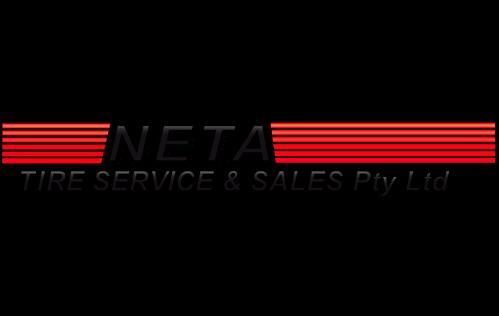https://ok.com.au/wp-content/uploads/2021/08/business-phone-systems-Neta-Tires.png