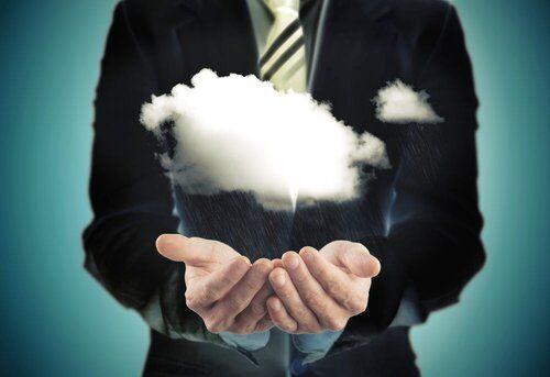 cloud-computing-technology-jargonbuster-02