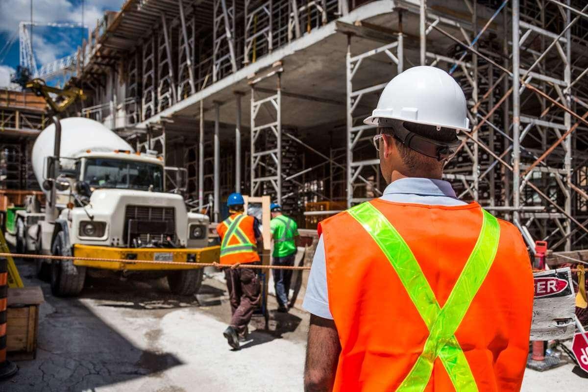 construction-asset-loss-blog