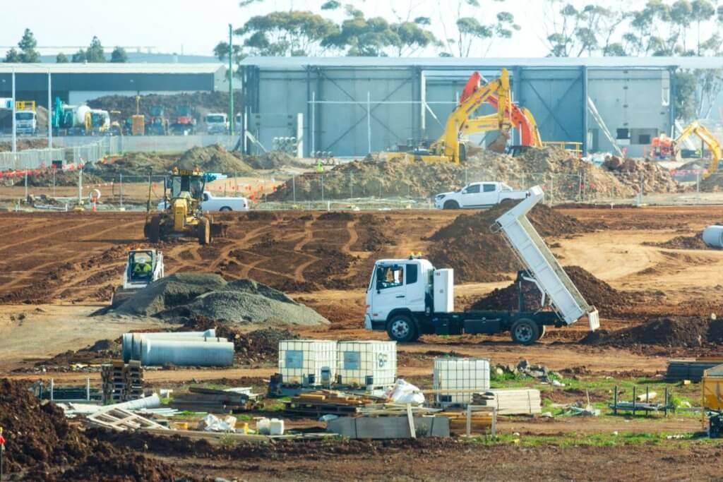 construction-site-vic-trucks-assets-1024x683