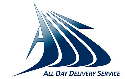 https://ok.com.au/wp-content/uploads/2021/08/gps-asset-tracking-All-Day-Delivery.png
