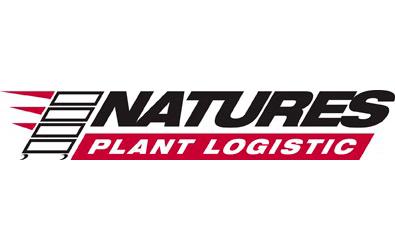 https://ok.com.au/wp-content/uploads/2021/08/gps-asset-tracking-Natures-Plant-Logistics.png