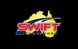 https://ok.com.au/wp-content/uploads/2021/08/gps-asset-tracking-Swift-Transport.png