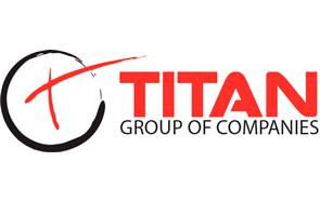 https://ok.com.au/wp-content/uploads/2021/08/gps-asset-tracking-Titan-Cranes-And-Rigging-Pty-L.png