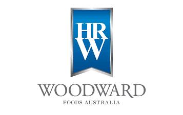 https://ok.com.au/wp-content/uploads/2021/08/gps-asset-tracking-Woodward-Foods.png
