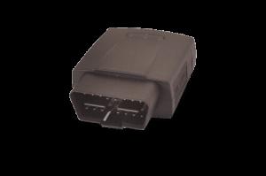 iot-asset-tacking-Compact-Vehicle-Tracker-300x199