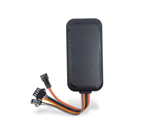 iot-asset-tacking-Hardwired-Vehicle-Tracker-300x269