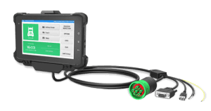iot-asset-tacking-In-vehicle-Tablet-300x158