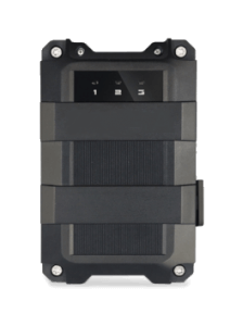 iot-asset-tacking-Long-life-Battery-212x300