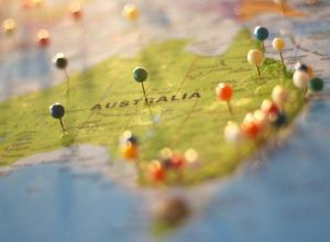 NBN rollout map: 9 ways to prepare for the move