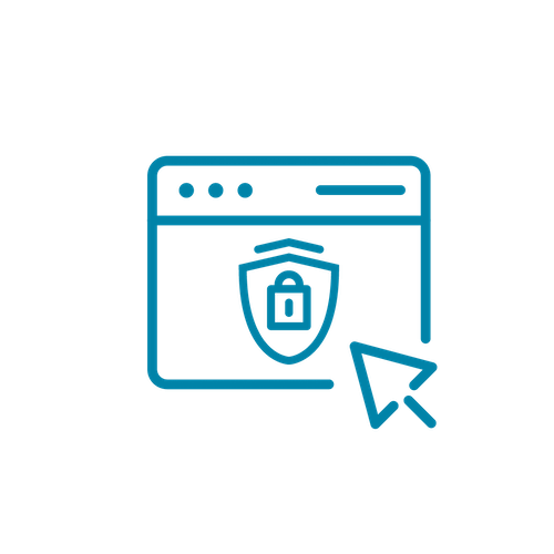 our-kloud-DaaS-benefit-icons-DB-v1-Improved-device-security