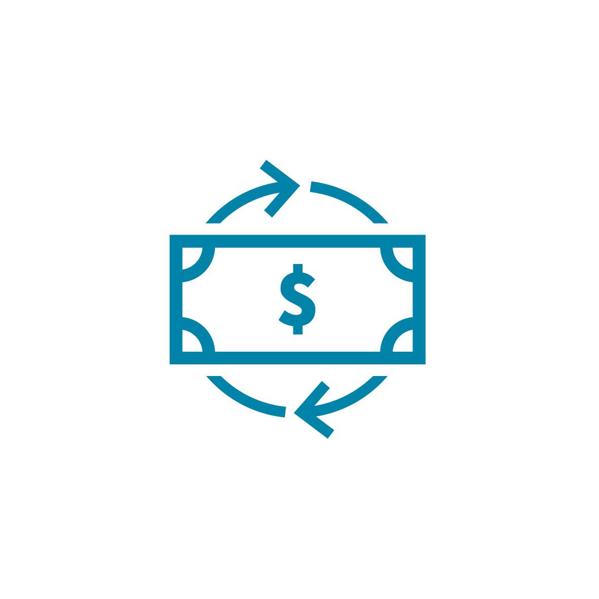 our-kloud-Print-Benefit-icons-DB-v1-Manage-Your-Cash-Flow