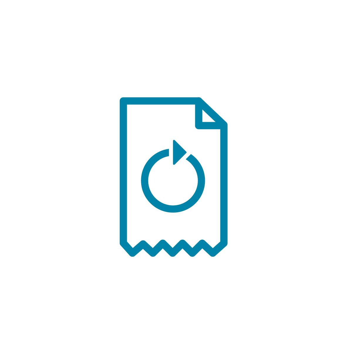 our-kloud-Print-Benefit-icons-DB-v1-Reduce-Your-Waste