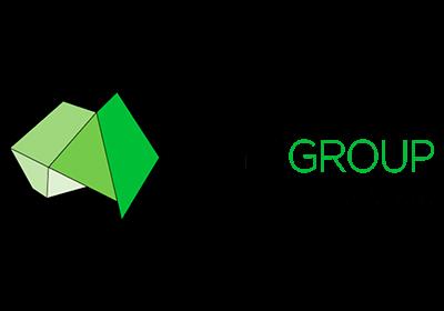 https://ok.com.au/wp-content/uploads/2021/08/our-kloud-clients-logo-AMA-Group-Gemini-Group-Pty-Ltd.png