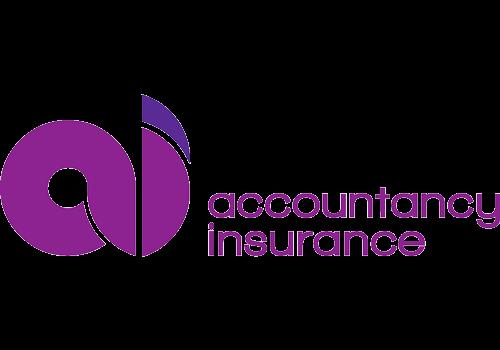 https://ok.com.au/wp-content/uploads/2021/08/our-kloud-clients-logo-Accountancy-Insurance.png