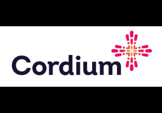 https://ok.com.au/wp-content/uploads/2021/08/our-kloud-clients-logo-Cordium.png