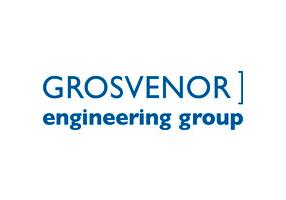 https://ok.com.au/wp-content/uploads/2021/08/our-kloud-clients-logo-GrosvenorEngineering.png