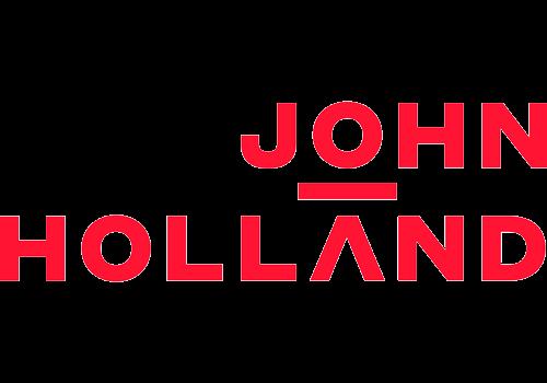 https://ok.com.au/wp-content/uploads/2021/08/our-kloud-clients-logo-John-Holland.png