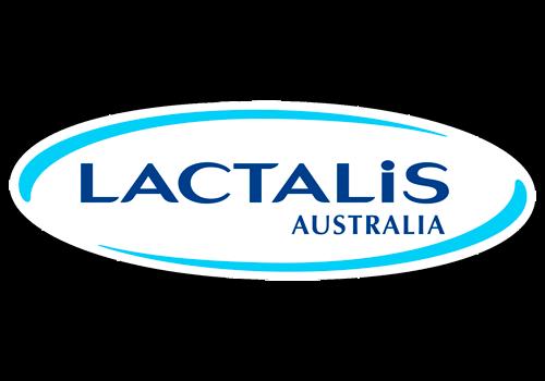https://ok.com.au/wp-content/uploads/2021/08/our-kloud-clients-logo-Lactalis-Australia.png