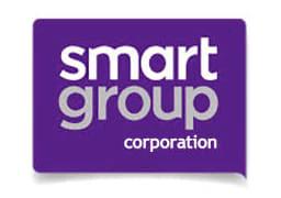 https://ok.com.au/wp-content/uploads/2021/08/our-kloud-clients-logo-Smart-Group.png