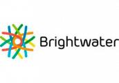 https://ok.com.au/wp-content/uploads/2021/08/our-kloud-clients-logo-brightwater.png