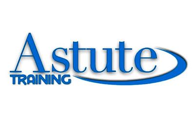 https://ok.com.au/wp-content/uploads/2021/08/our-kloud-cloud-it-management-Astute-Training.png