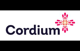 https://ok.com.au/wp-content/uploads/2021/08/our-kloud-cloud-it-management-Cordium.png