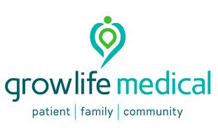 https://ok.com.au/wp-content/uploads/2021/08/our-kloud-cloud-it-management-Grow-Medical.png