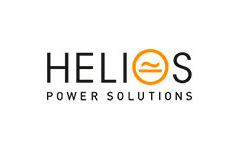https://ok.com.au/wp-content/uploads/2021/08/our-kloud-cloud-it-management-Helios-Power.png