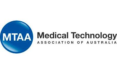 https://ok.com.au/wp-content/uploads/2021/08/our-kloud-cloud-it-management-Medical-Technology-Association.png