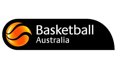 https://ok.com.au/wp-content/uploads/2021/08/our-kloud-cloud-it-management-Western-Aus-Basketball-Foundation.png