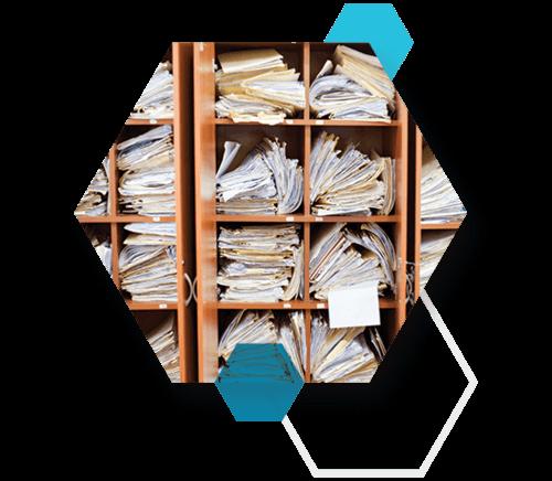 our-kloud-document-management-system