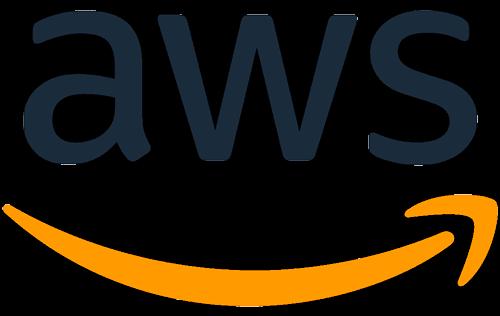 https://ok.com.au/wp-content/uploads/2021/08/our-kloud-gps-asset-tracking-Amazon-Web-Services.png