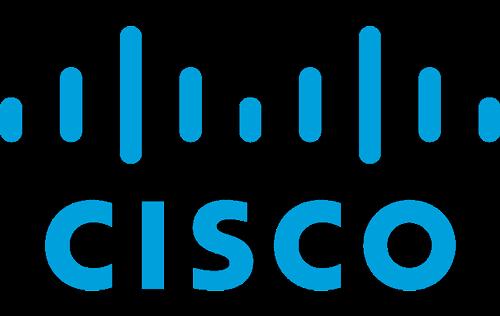 https://ok.com.au/wp-content/uploads/2021/08/our-kloud-gps-asset-tracking-Cisco.png