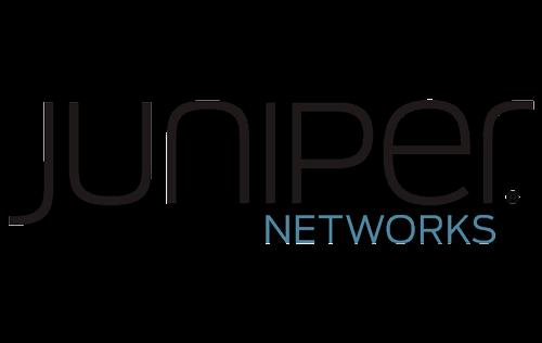 https://ok.com.au/wp-content/uploads/2021/08/our-kloud-gps-asset-tracking-Juniper-Networks.png