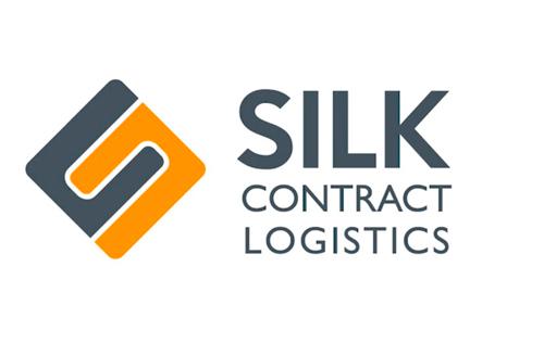 https://ok.com.au/wp-content/uploads/2021/08/our-kloud-gps-asset-tracking-Silk-Contract-Logistics-P-Ltd.png