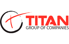 https://ok.com.au/wp-content/uploads/2021/08/our-kloud-gps-asset-tracking-Titan-Cranes-And-Rigging-Pty-L.png