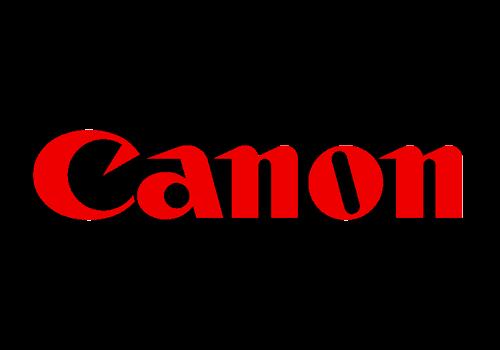 https://ok.com.au/wp-content/uploads/2021/08/our-kloud-print-Partner-logos-Canon.png